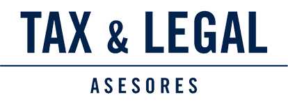 Tax & Legal Asesores